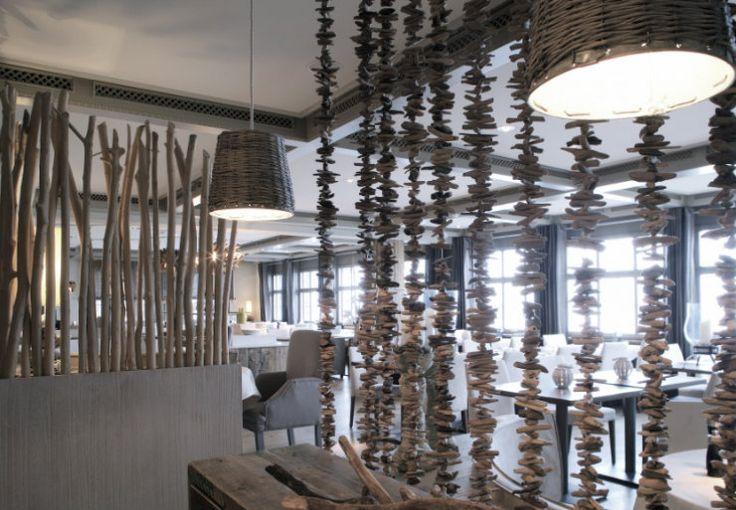 Nicole Gottschall | Top Interior Designers http://www.bestinteriordesigners.eu/top-interior-designers-nicole-gottschall/ #design #interiordesign