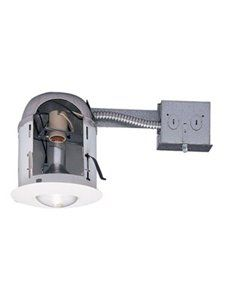 1000 Ideas About Recessed Can Lights On Pinterest