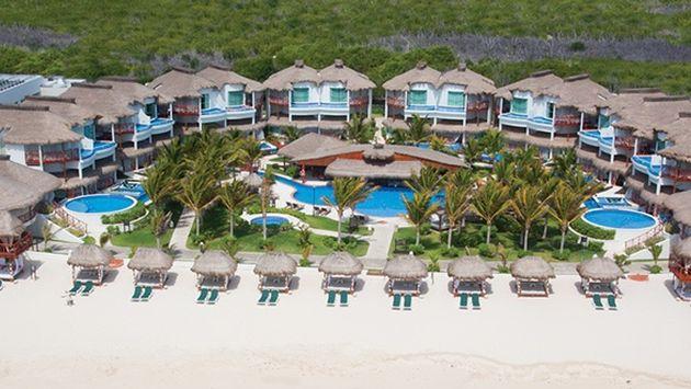 Karisma Hotels & Resorts to Build Nine #Jamaica Hotels - :D