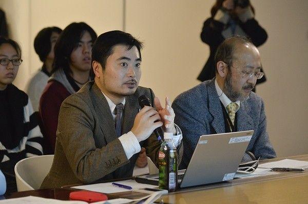 【レコールバンタン】JAXA(宇宙航空研究開発機構)を盛り上げよ!『VANTAN POP ICON PROJECT』最終審査会をレポート!