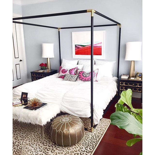 Best 20 Metal Canopy ideas on Pinterest Metal canopy