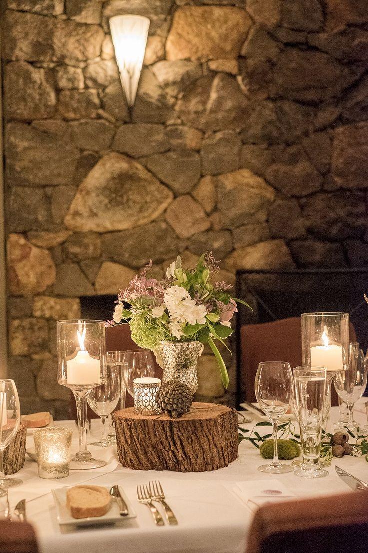 Margaret River Wedding | Wedding Flowers | Wedding Styling | Wedding Decorations | Woodland Theme Wedding | Rustic Wedding Decorations | Flowers and Styling by www.chicrustique.com.au