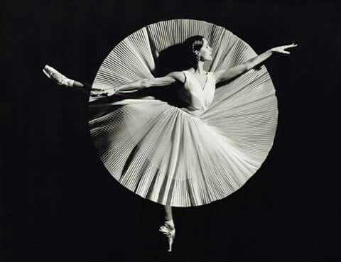 Darcey Bussell | Photography by Bryan Adams, 2002