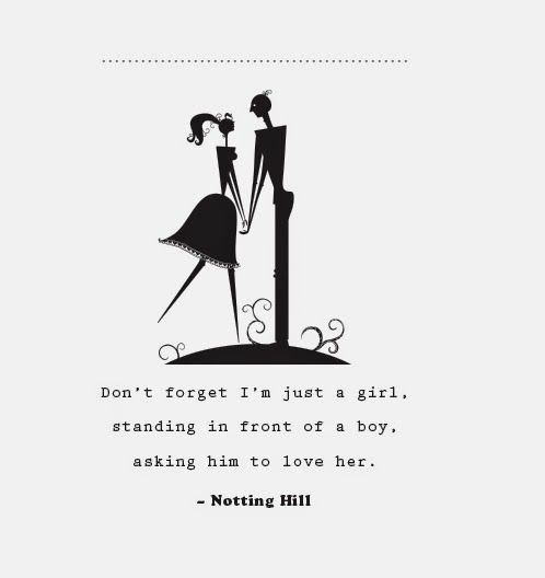 Short Movie Quotes: 25+ Best Ideas About Short Poems About Life On Pinterest