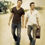 """Love And Theft Score First No.1 Single With """"Angel Eyes"""" http://www.countrymusicrocks.net/2012/08/love-and-theft-score-first-no-1-single-with-angel-eyes.html#: Eye Candy, Concerts, Band, Country Boys, Country Artists, Country Girls, Google Search, Country Music, Love And Theft"""