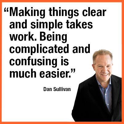 ??TOP?? Dan Sullivan Strategic Coach Books. guiding which Motorrad Elgin situado weekly