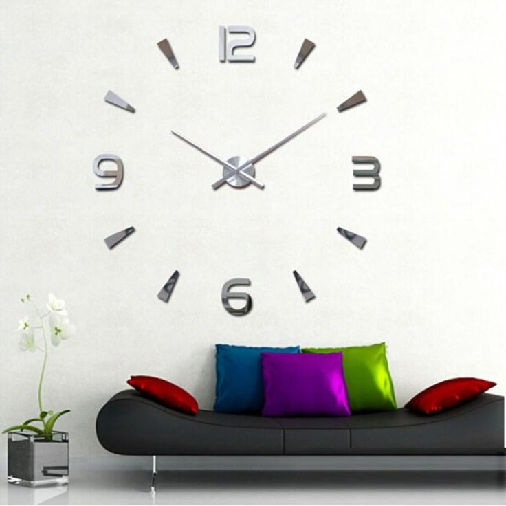 56 best images about Personalized Novelty Wall Clocks on Pinterest