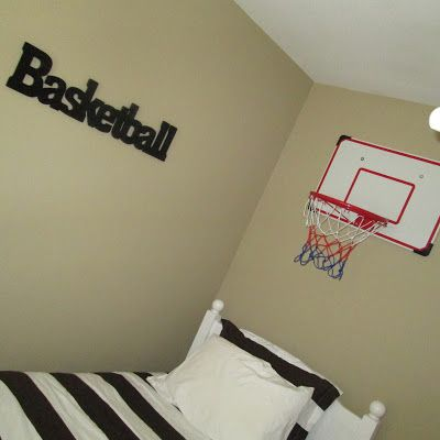basketball stuff for your room 44 best images about okc thunder bedroom on 18073