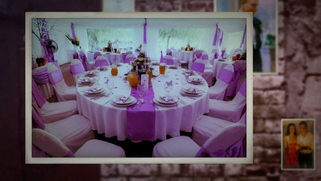 Mónika és Kálmán esküvője, #eskuvo, #video, #wedding, http://www.digilab.hu