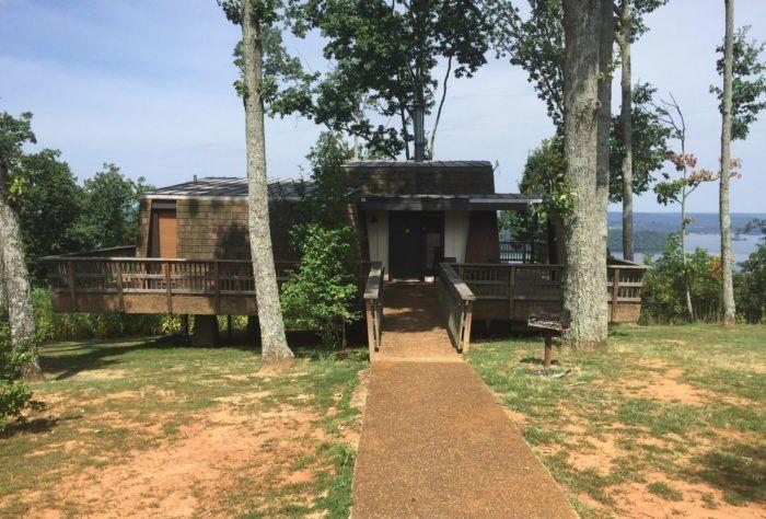 7 Lake Guntersville State Park Guntersville In 2020 Guntersville State Park Places To Go Outdoor Recreation Activities