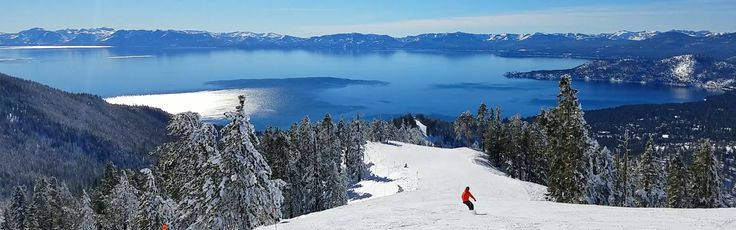 If you're planning a trip to Reno Tahoe in late spring or early summer, you better pack your swimsuit, golf clubs AND your ski gear! A few area resorts are already planning to stay open well into the spring and even summer months. Check out the season snow totals and extended season dates below. Mt.…