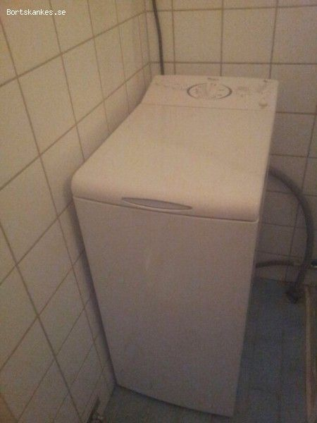 Förhöjningssockel tvättmaskin bauhaus