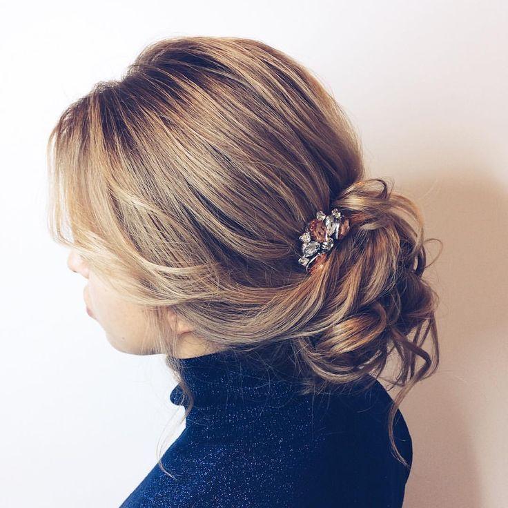 #косметикадляволос #прически #красота #шамунь #маскадляволос #hair #emmediciotto #hairstyle #fashion #пучок #style #haircolor #haircare #hairfashion #hairdresser #styleinspiration