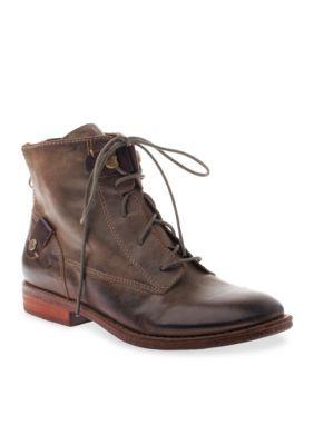 Otbt Women's Taos Boot -  - No Size