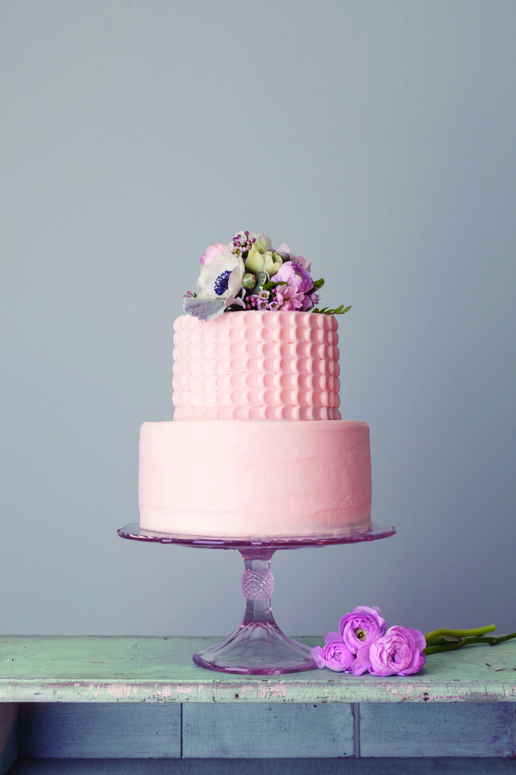 best cakes images on pinterest petit fours cake wedding and