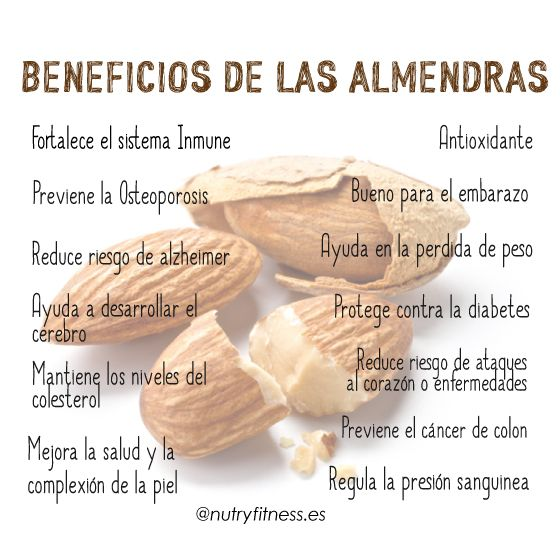 24 best images about Consejos salud y dieta on Pinterest