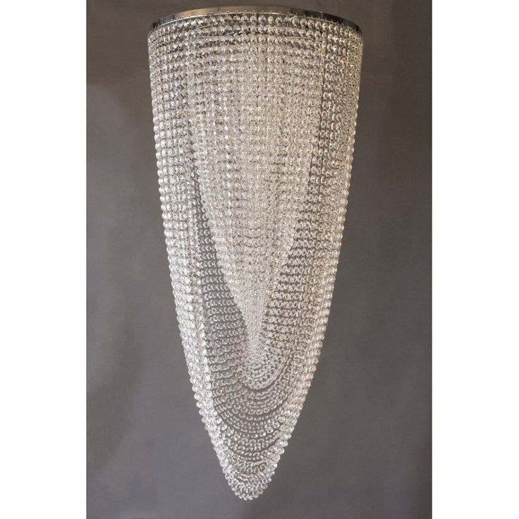 25 best Lampadari images on Pinterest | Swarovski, Luxor and Mecca