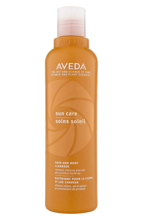 123 best An AVEDA Lifestyle images on Pinterest | Aveda ...
