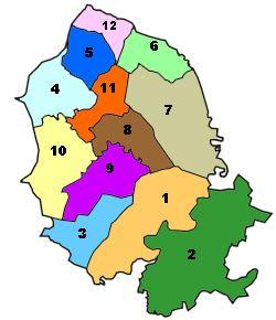 Pemerintah Kota Semarang