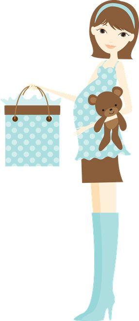 Maman magasine pour bébé - Minus