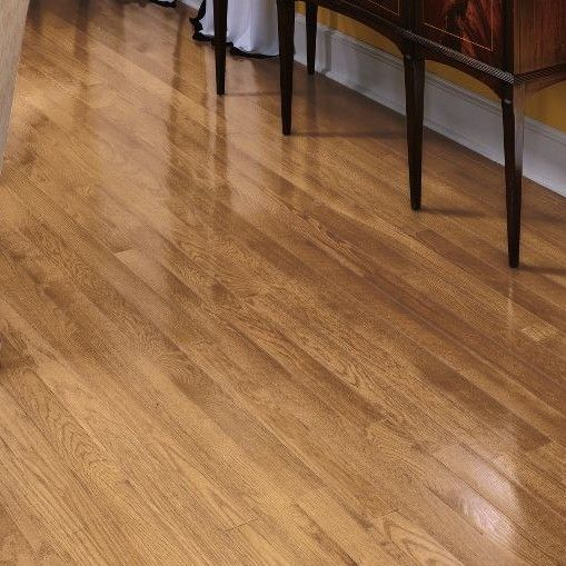 Unfinished Hardwood Flooring Nashville: Más De 25 Ideas Increíbles Sobre Oak Hardwood Flooring En