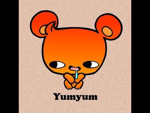 RichPenguin Newlighted - Δοκίμασα το YumYum
