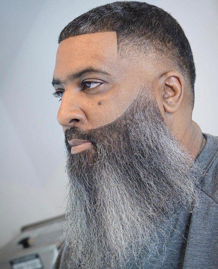 36 Coiffures Homme De 50 Ans Pour 2021 Coiffure Homme Cheveux Courts Barbe Coiffure