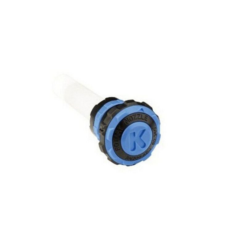 Ray Nozzle Buried Rotating Nozzle lawn Sprinkler  Buried Ray Nozzle lawn Sprinkler Irrigation System