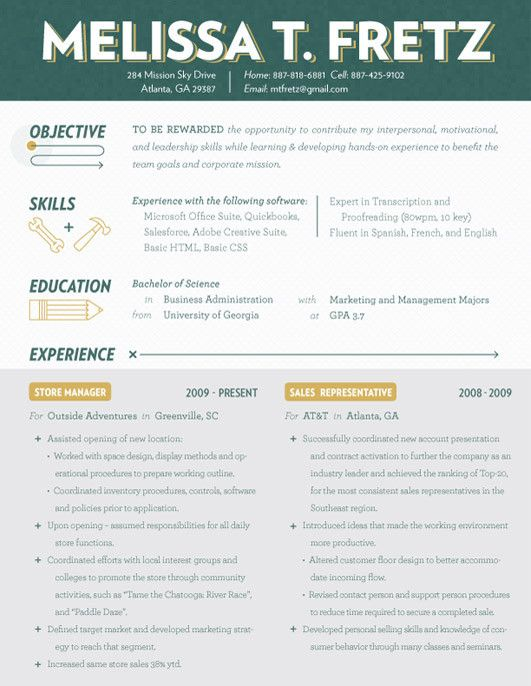 15 best Resume outlines images on Pinterest Resume tips, Resume - resumes for dummies