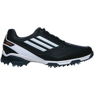 Adidas Adizero Tour Golf Shoes Banned