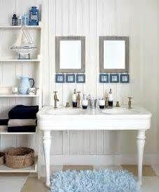 unique-beach-style-bathroom-picture-of-bathroom-accessories-interior-21.jpeg (227×274)