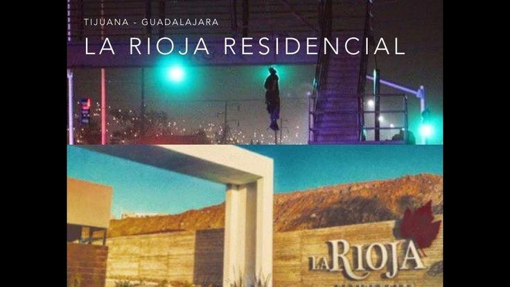 La Rioja Residencial Tijuana Fotos de Casas Departamentos Secuestros Rel...