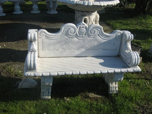 15 best jardin images on Pinterest Boutique, Boutiques and Benches