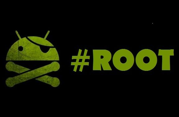 Steps by steps tutorials to root lenovo mobile http://www.ndroidzone.com/2015/10/tools-and-instructions-on-how-to-root.html
