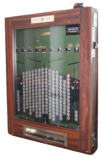 Krone-automat) - R_14.11.2013