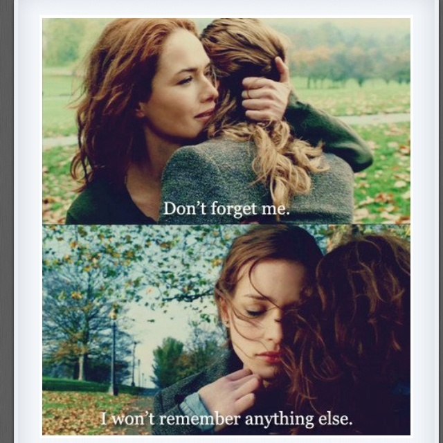 imagine me and you quote pinterest movie movie tv
