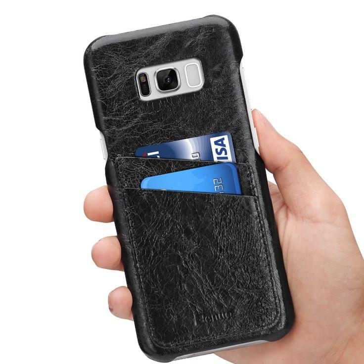 For Samsung Galaxy S8 S8 Plus Case Genuine Leather Cases With 2 Card Slot Phone Back Cover Case For Samsung Galaxy S8 S8 Plus //Price: $21.74 & FREE Shipping //     #wristwatch #wristgame #watchanish #watchaddict #bracelet #bracelets #rolexwrist #rolexwatch #thestorewatches #draghetto86 #rolexshowisrael #thewatchesarmy #rolexdiver #loevhagen #whatchs #diamondseast #style #mondani #mens #menslook #menstyle #menfashion #menstagram #stylegram #menstyleguide #mensweardaily #mensaccessories…