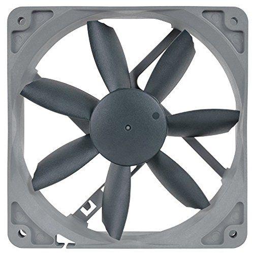 #Noctua NF-S12B Redux 1200 PWM #Ventilateur #PC #Informatique