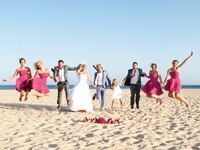 Planet Weddings (operated by leading UK tour operator Planet Holidays) features a huge choice of overseas wedding destinations: CYPRUS, all the popular GREEK ISLANDS, PORTUGAL, ITALY, MALTA & GOZO, FRANCE, CROATIA, THE AZORES & LAPLAND. From beach weddings to weddings in luxurious hotels, castles, museums and wineries, churches, chapels and registry offices, plus all the finishing touches, Planet Weddings will help you plan the best day of your life... and your honeymoon too! Check our…