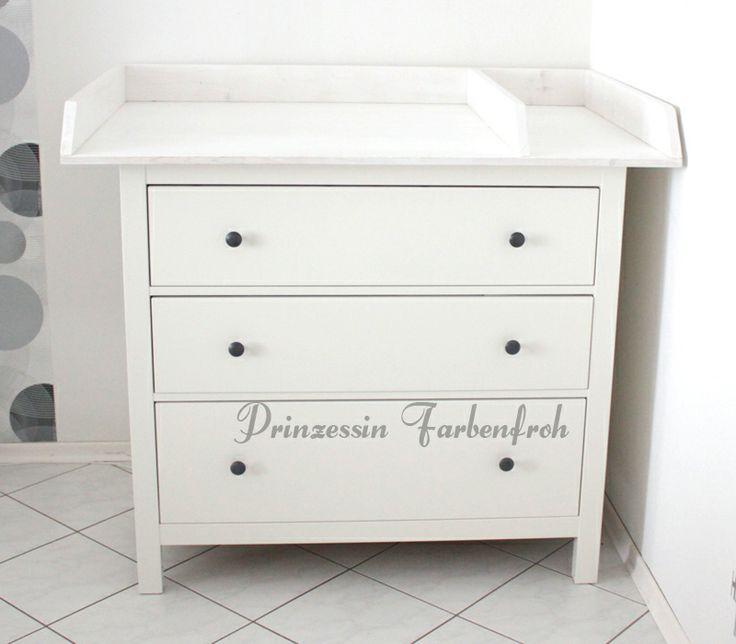 1 000 wickeltischaufsatz pinterest. Black Bedroom Furniture Sets. Home Design Ideas
