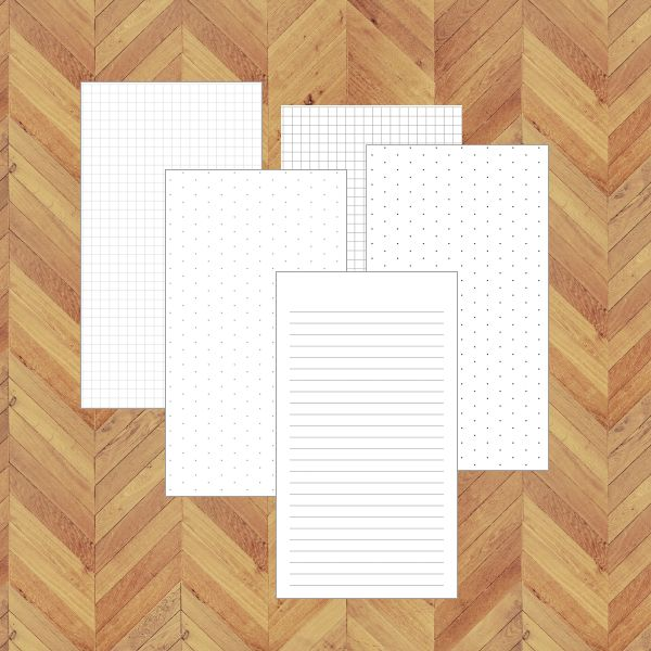 31 best DIY Dot Grid Paper images on Pinterest Crafts - free printable grid paper for math