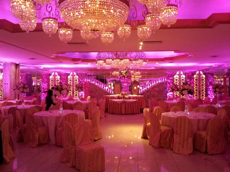 Long Island Albanian Wedding