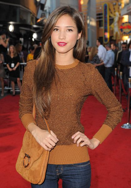 clear-pictures-about-kelsey-chow-naked