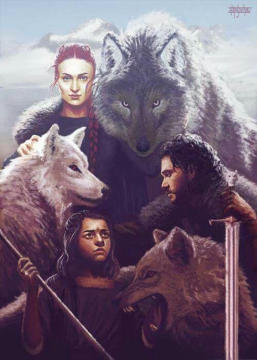 game of thrones игра скачать