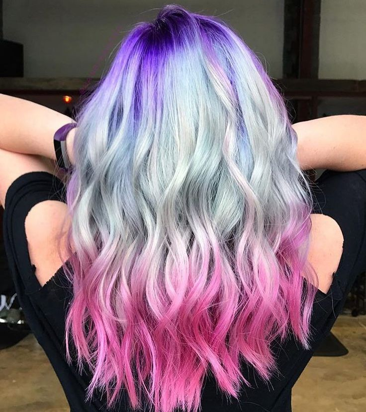 610.6k Followers, 523 Following, 4,008 Posts - See Instagram photos and videos from Pulp Riot Hair Color (@pulpriothair)