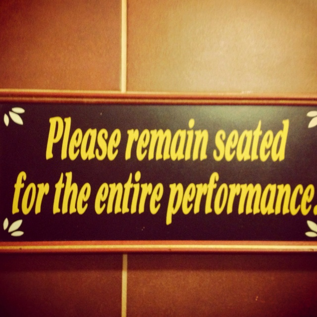 Bathroom Sign Memes the 23 best images about bathroom signs on pinterest | signs