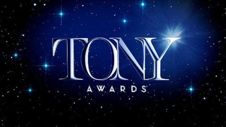 tony award nominations 2020