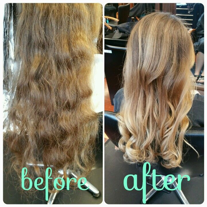 Soft balayage  By: Kristen Bourque 337-991-9961