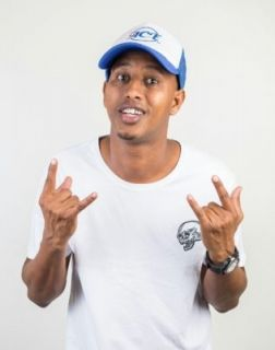 Mp3 Download: DJ Ace SA - Slow Jam Is The Future
