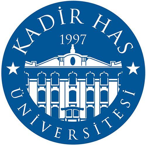 Kadir Has Üniversitesi | Öğrenci Yurdu Arama Platformu
